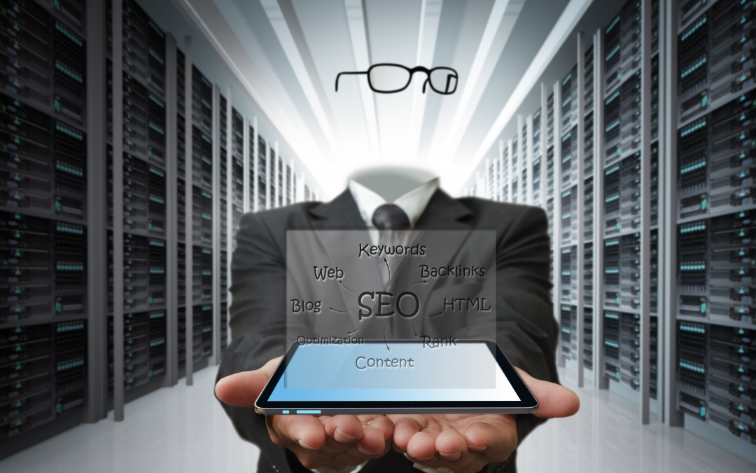 SEO Approach: Black, White, Grey What are you?