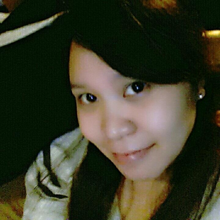 Jess Segovia