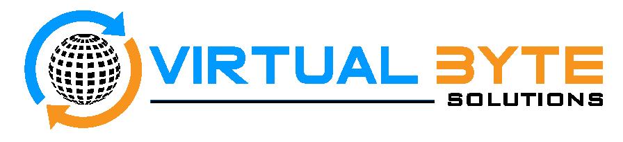 Virtual Byte Solutions