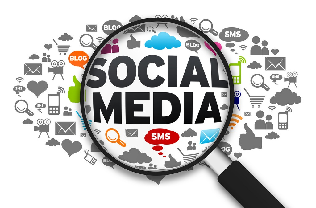 Marketing Tool of the Digital Age: Social Media