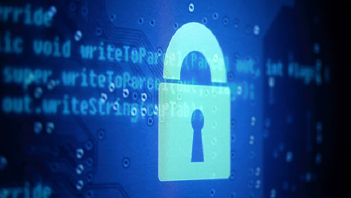 Five Hacks to Safeguard your Website from Hackers